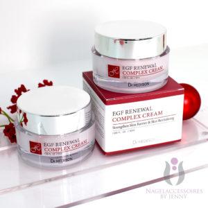 Dr.HEDISON EGF Renewal Complex Cream