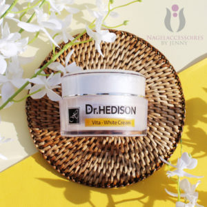 Dr.HEDISON Vita White Cream