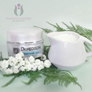 Dr.HEDISON Royal Goat Milk Cream