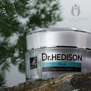 Dr.HEDISON Royal Placenta Cream