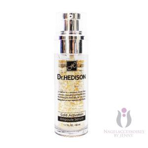 Dr.HEDISON Gold Activation Ampoule Serum