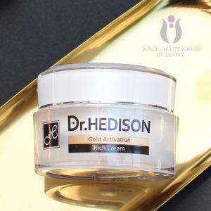 Dr.HEDISON Gold Activation Rich Cream