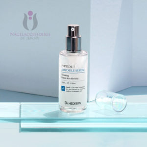 Dr.HEDISON Peptide 7 Ampoule Serum