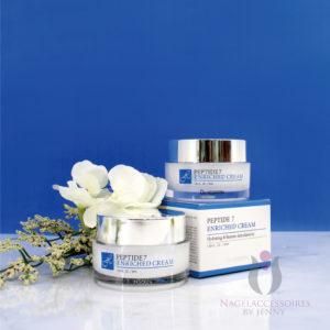 Dr.HEDISON Peptide 7 enriched cream