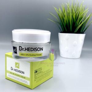 Dr.HEDISON AHA 10% Scaling Cream