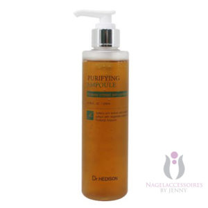 Dr.HEDISON Purifying Ampoule
