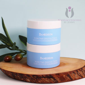 Dr.HEDISON Water Fresh Balance Cream