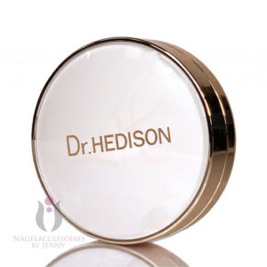 Dr.HEDISON Miracle Cushion